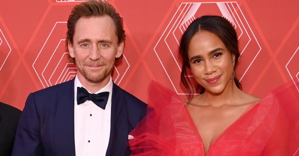 tom-hiddleston-zawe-ashton-getty-images