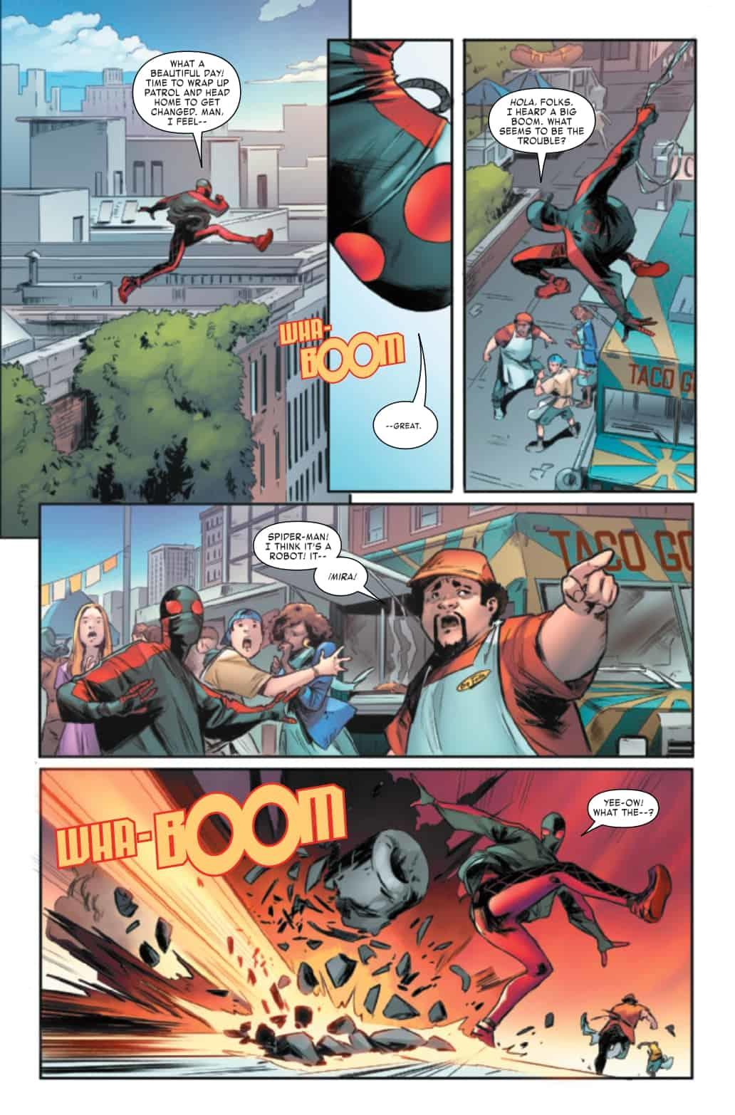 mmsm2018030-preview-page-0004.jpg