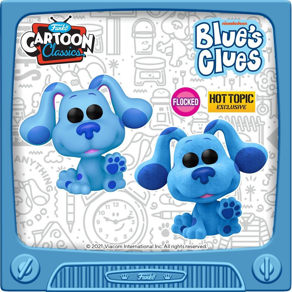 blues-clues-funko.jpg