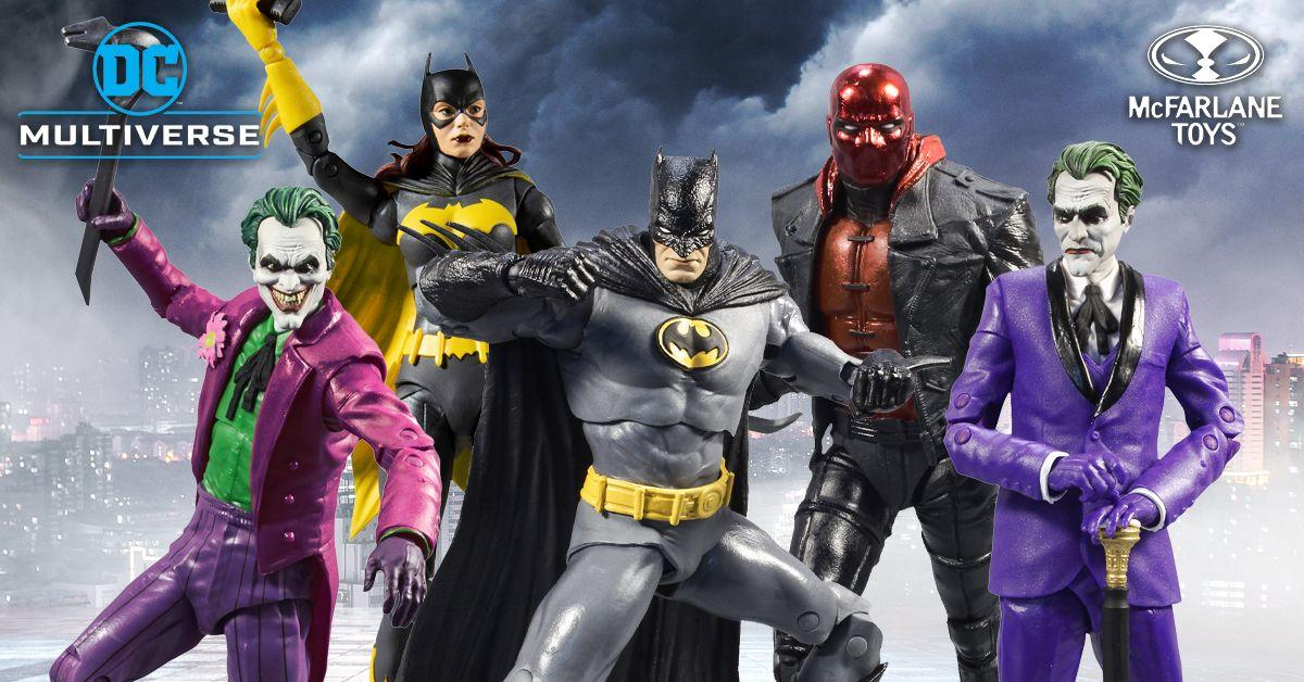 batman-three-jokers-mcfarlane-toys-figures