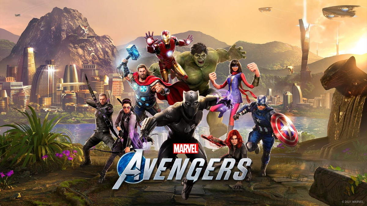 marvels-avengers-xbox-new-cropped-hed