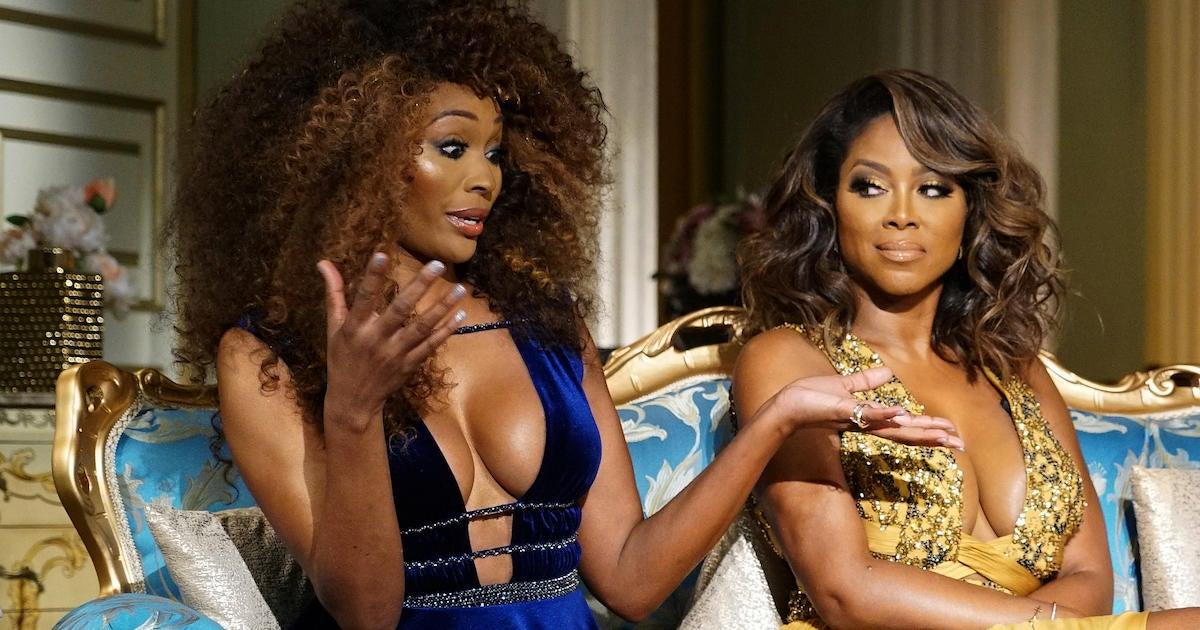 How Kenya Moore Feels About Cynthia Bailey Leaving 'Real Housewives of Atlanta'.jpg