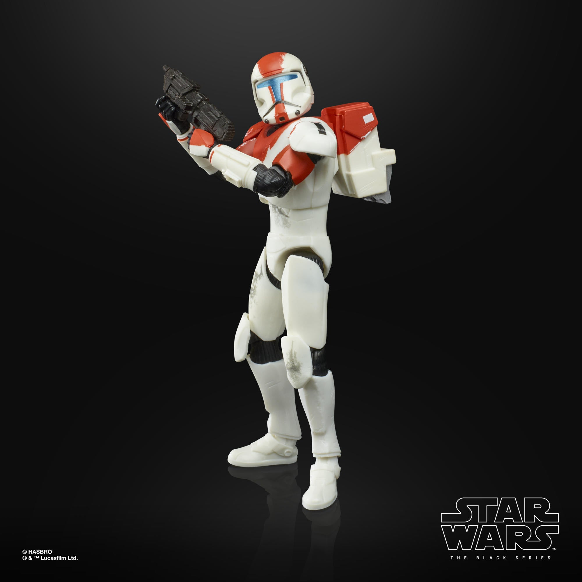 star-wars-the-black-series-gaming-greats-6-inch-rc-1138-boss-figure-oop-1.jpg