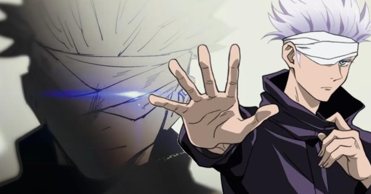 jujutsu-kaisen-0-satoru-gojo-anime-movie-design