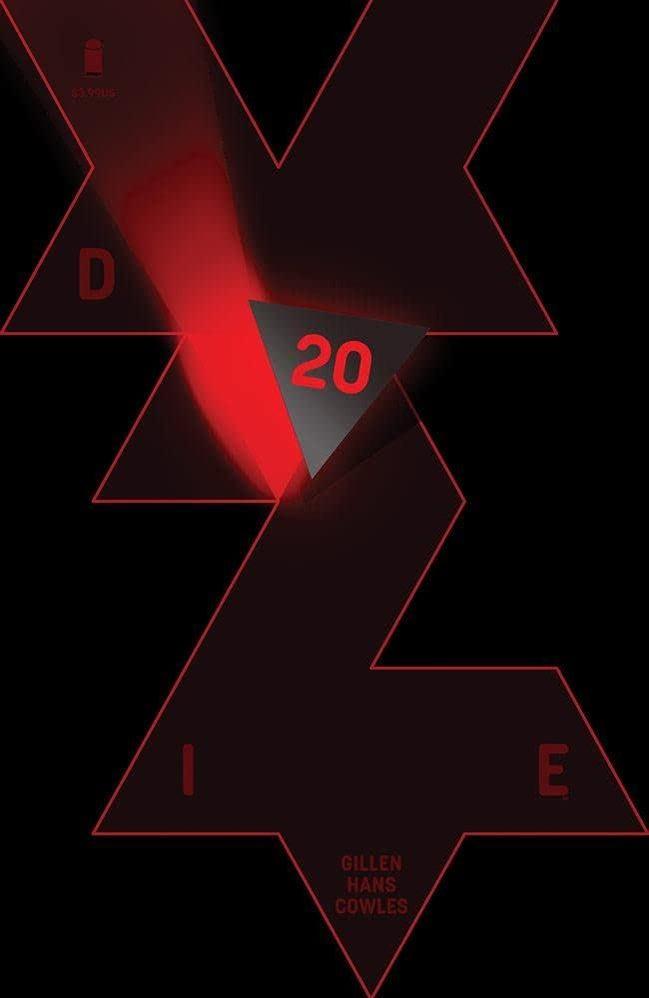 die-20.jpg