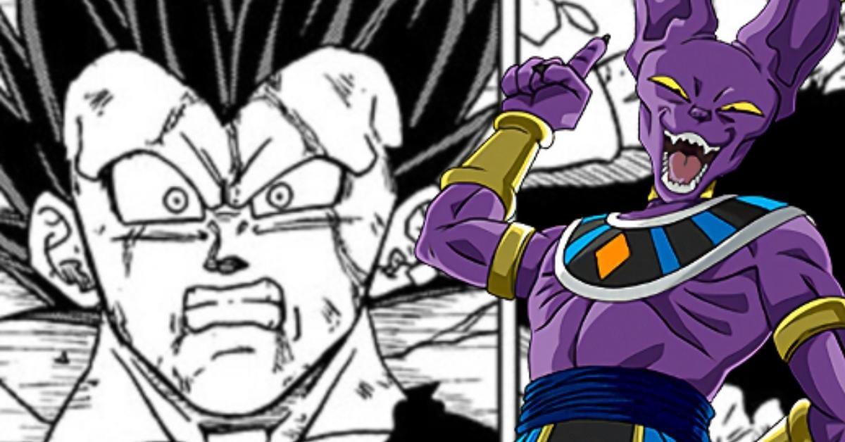 dragon-ball-super-manga-vegeta-god-of-destruction-power-hakai-not-ready-explained-spoilers