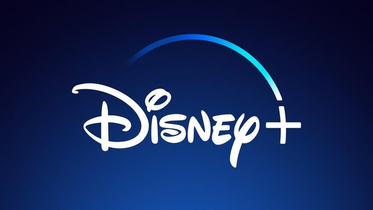 Disney+ Finds the Lead of Its Next Big Sports Movie