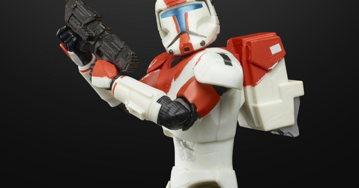 star-wars-republic-commando-hasbro-black-series
