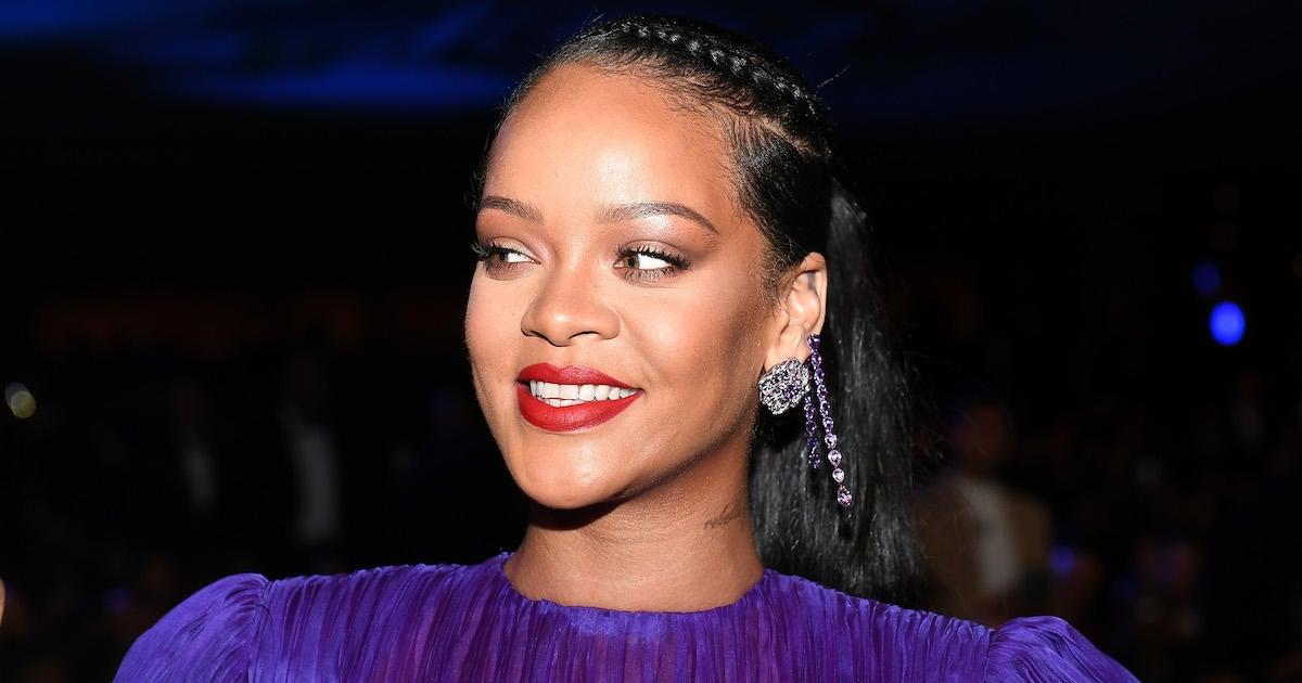How Rihanna Feels About Being a Billionaire.jpg