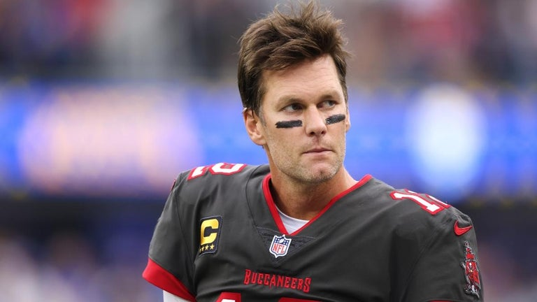 Tom Brady Speaks out on Returning to New England for Buccaneers vs. Patriots Matchup