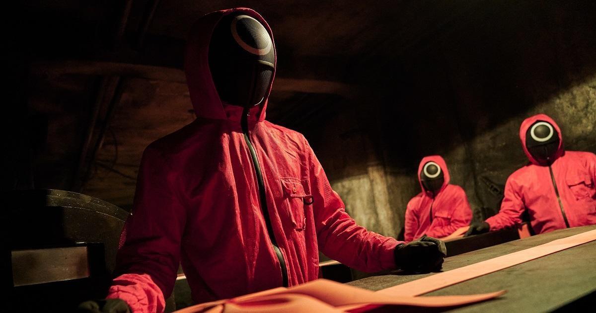 squid-game-red-netflix.jpg