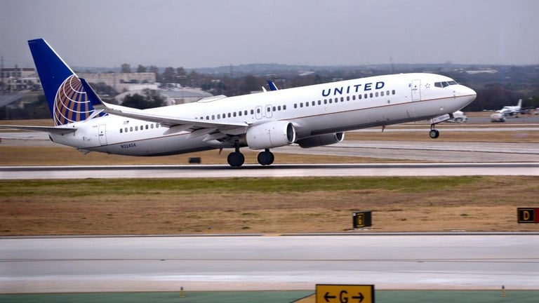 United Airlines Wants Customers to Foot the Bill for Their Latest Travel Idea