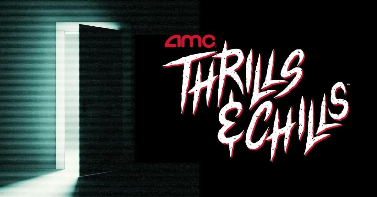 amc-thrills-and-chills-secret-screenings