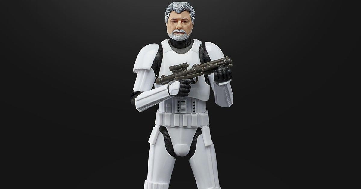 george-lucas-stormtrooper-action-figure-black-series