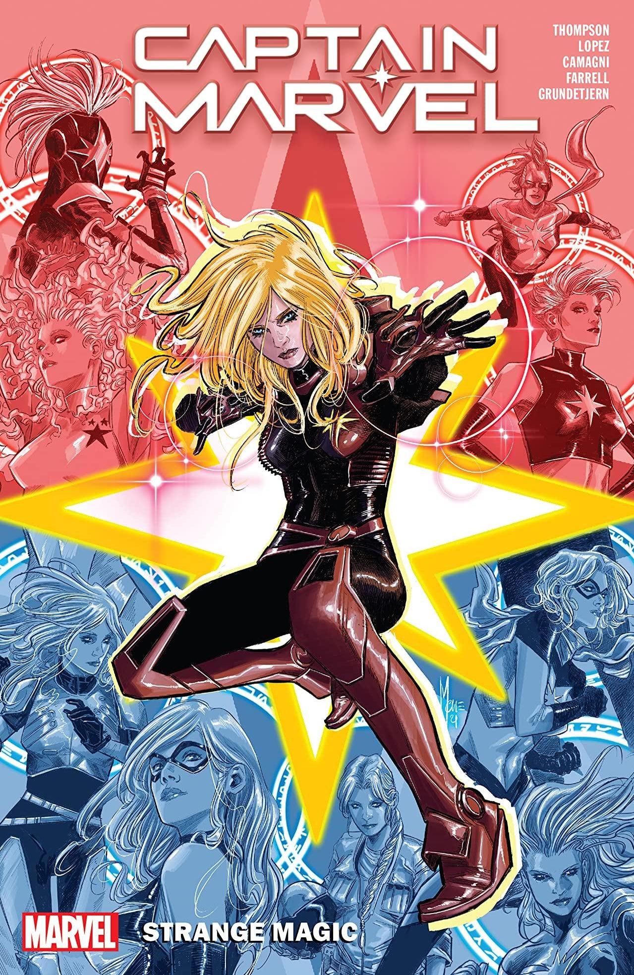 captain-marvel-vol-6-strange-magic.jpg