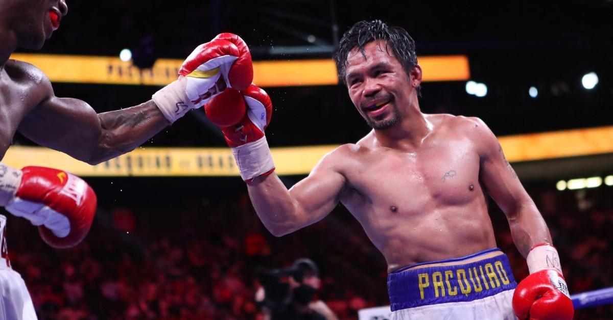 manny-pacquiao-boxing