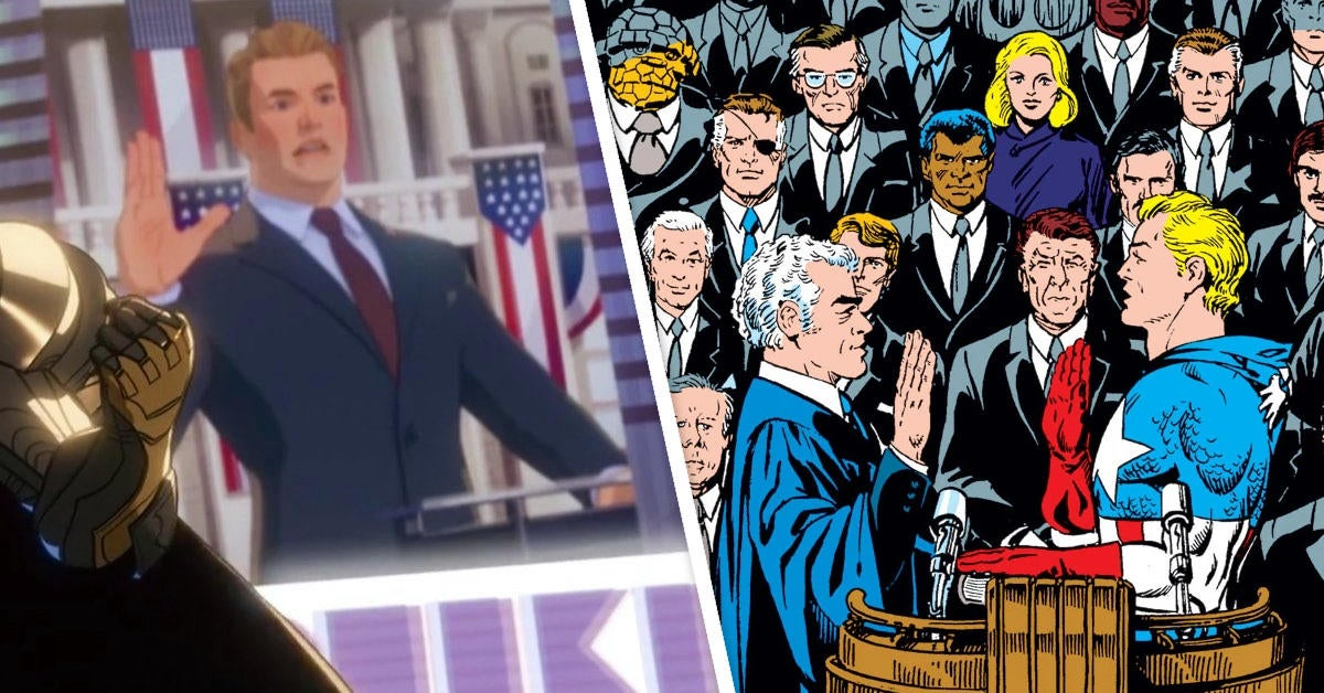 what-if-captain-america-president