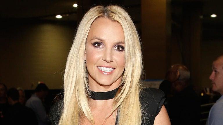 Britney Spears Retirement Rumors Pick up After Conservatorship Update