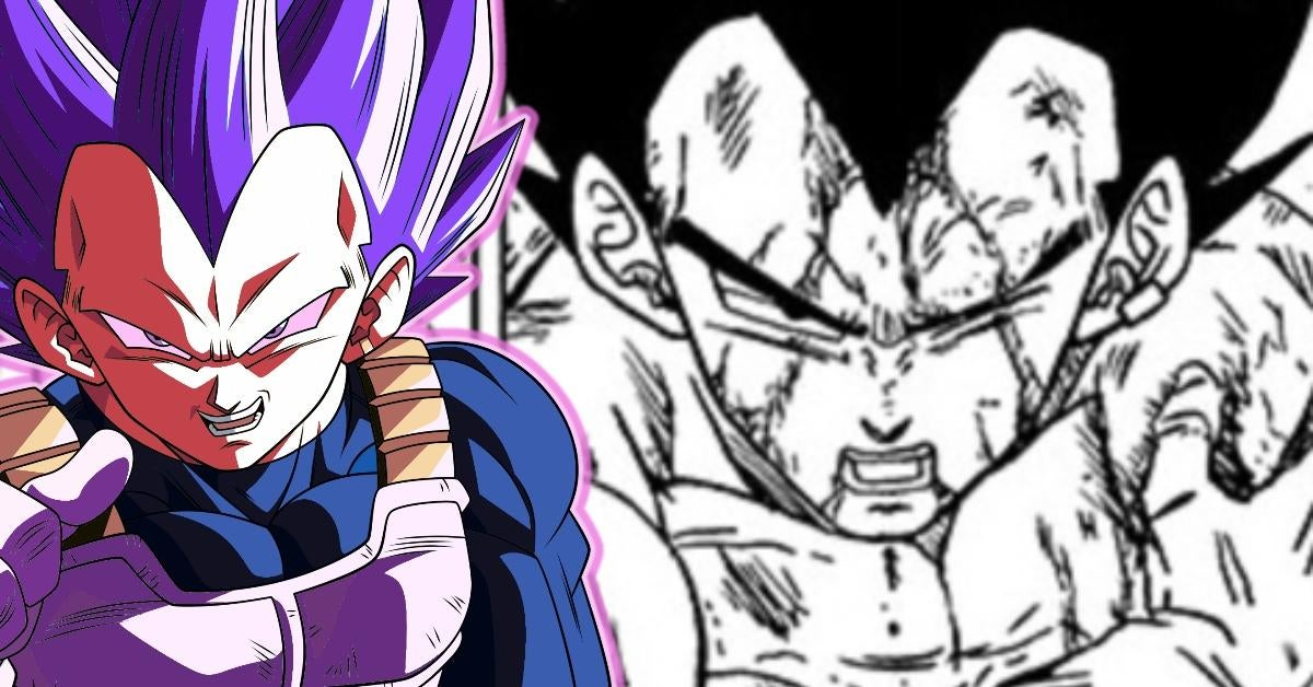 dragon-ball-super-manga-vegeta-ultra-ego-loss-secret-win-spoilers