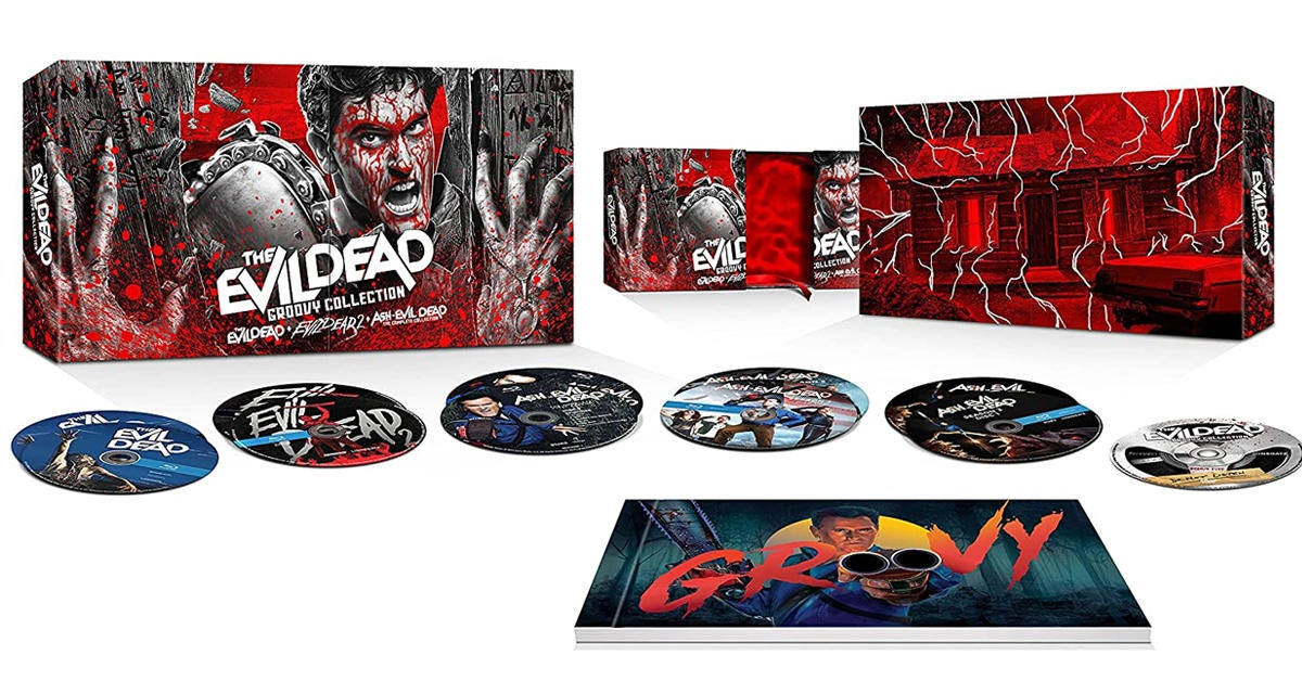 evil-dead-groovy-collection-4k-blu-ray-box-set