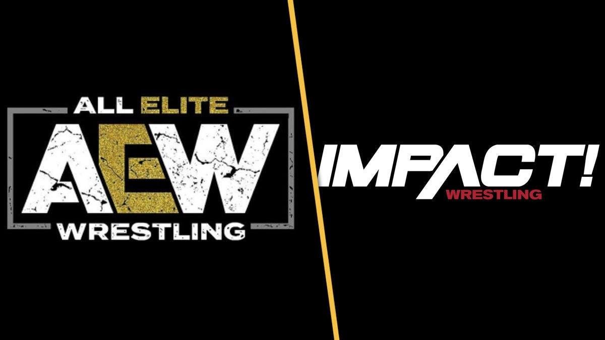 aew-impact-wrestling-logos-1