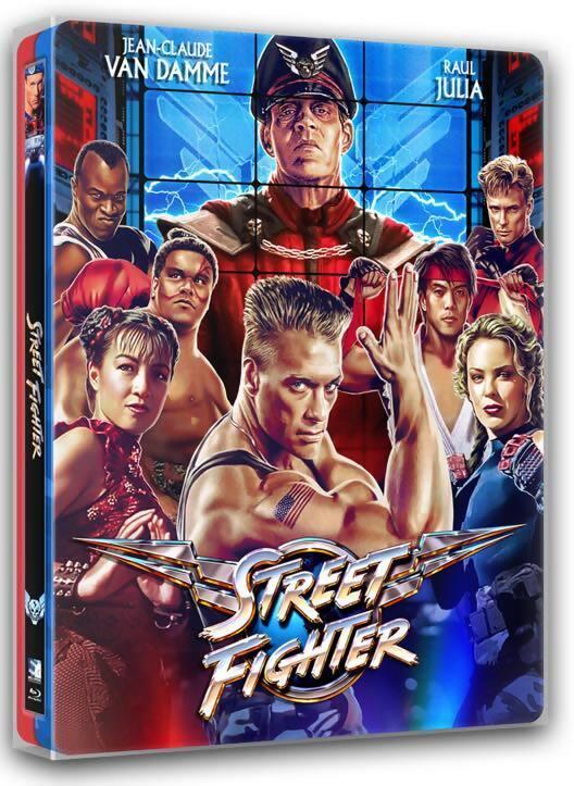 street-fighter-steelbook-blu-ray.jpg