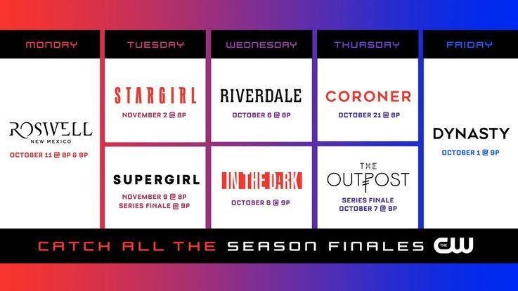 the-cw-midseason-2021-finale-dates.jpg