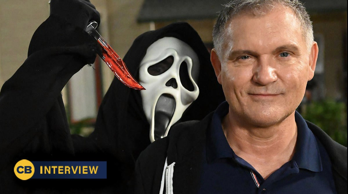 scream-kevin-williamson-interview-reboot-sequel.jpg