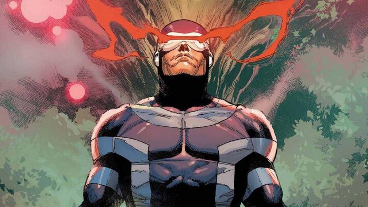 cyclops-x-men-marvel