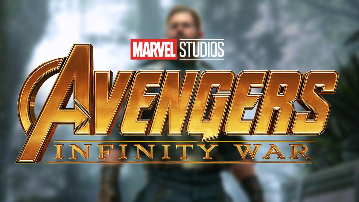 marvels-avengers-captain-america-infinity-war
