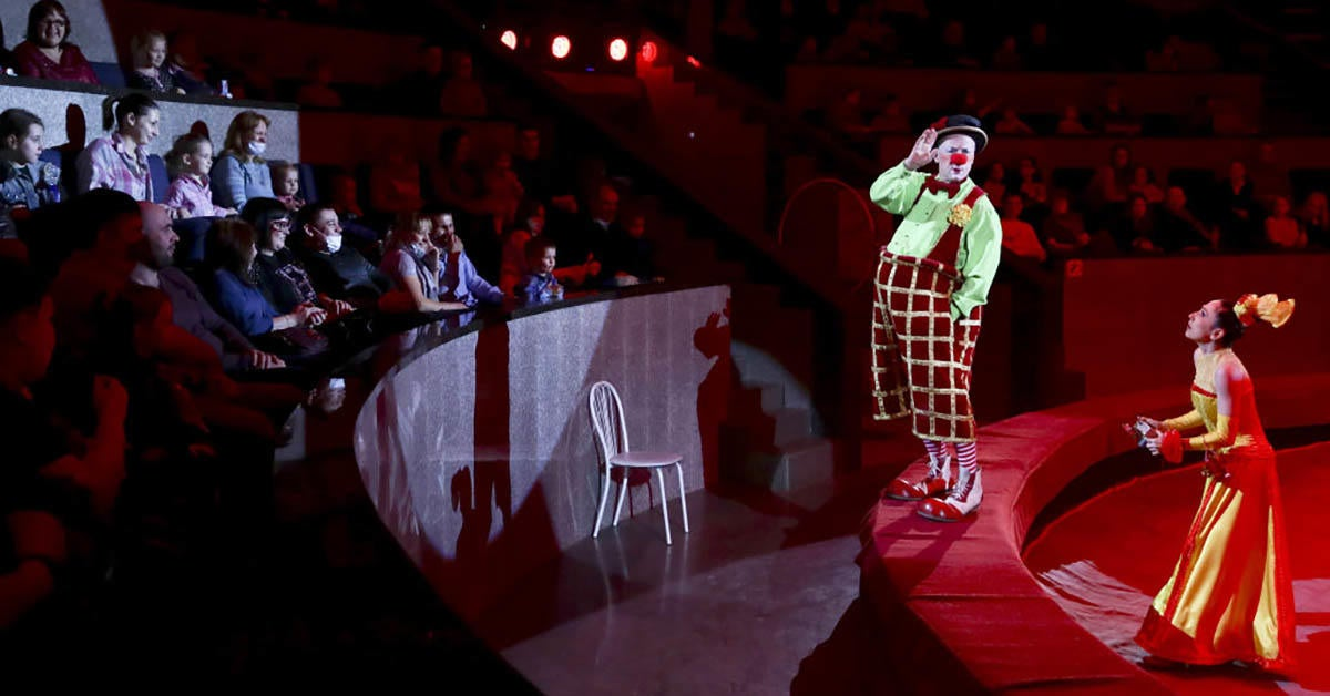 clowns-getty-images