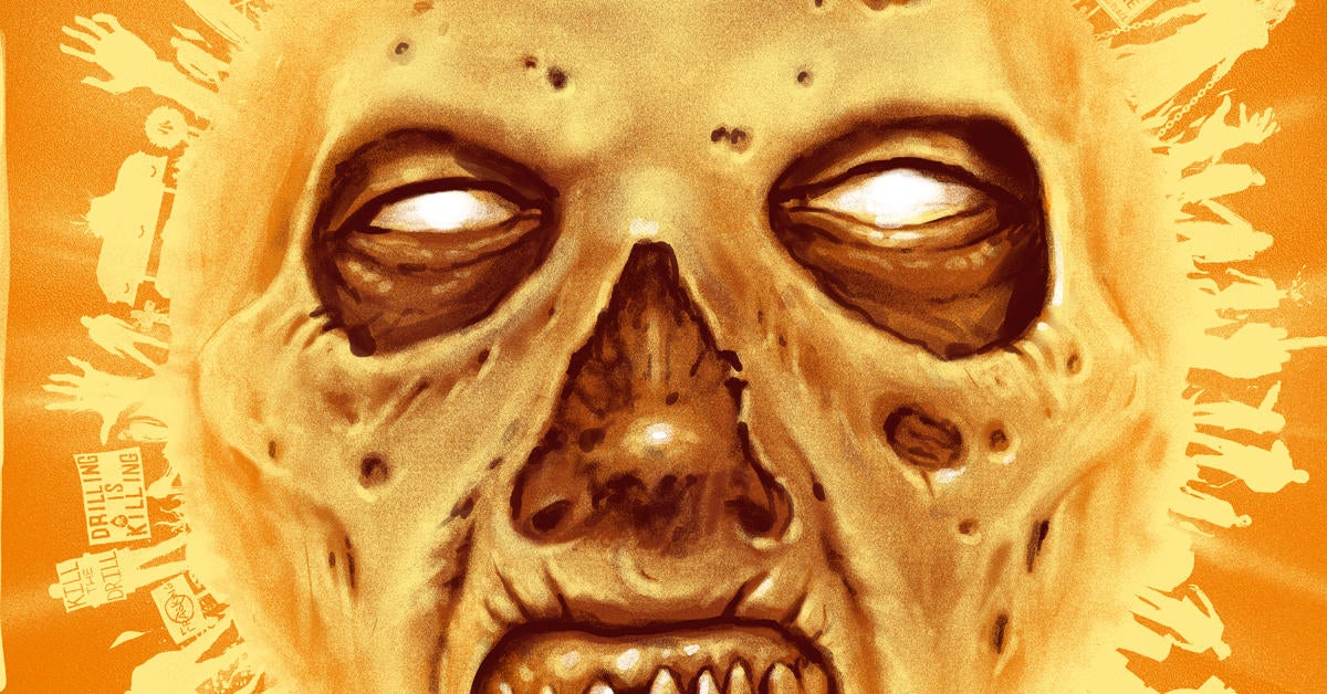 day-of-the-dead-poster-tv-series-syfy-header