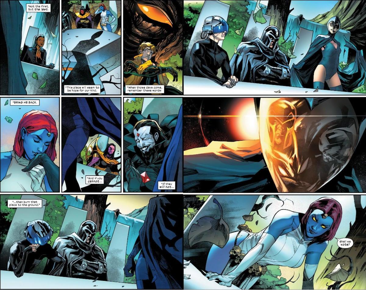 x-men-inferno-1-ending-destiny-returns.jpg