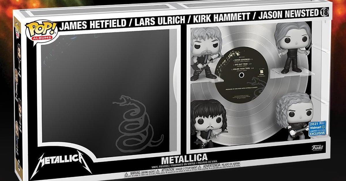 metallica-funko-pop-album-top