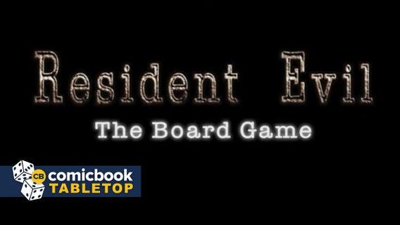 resident-evil-board-game-header