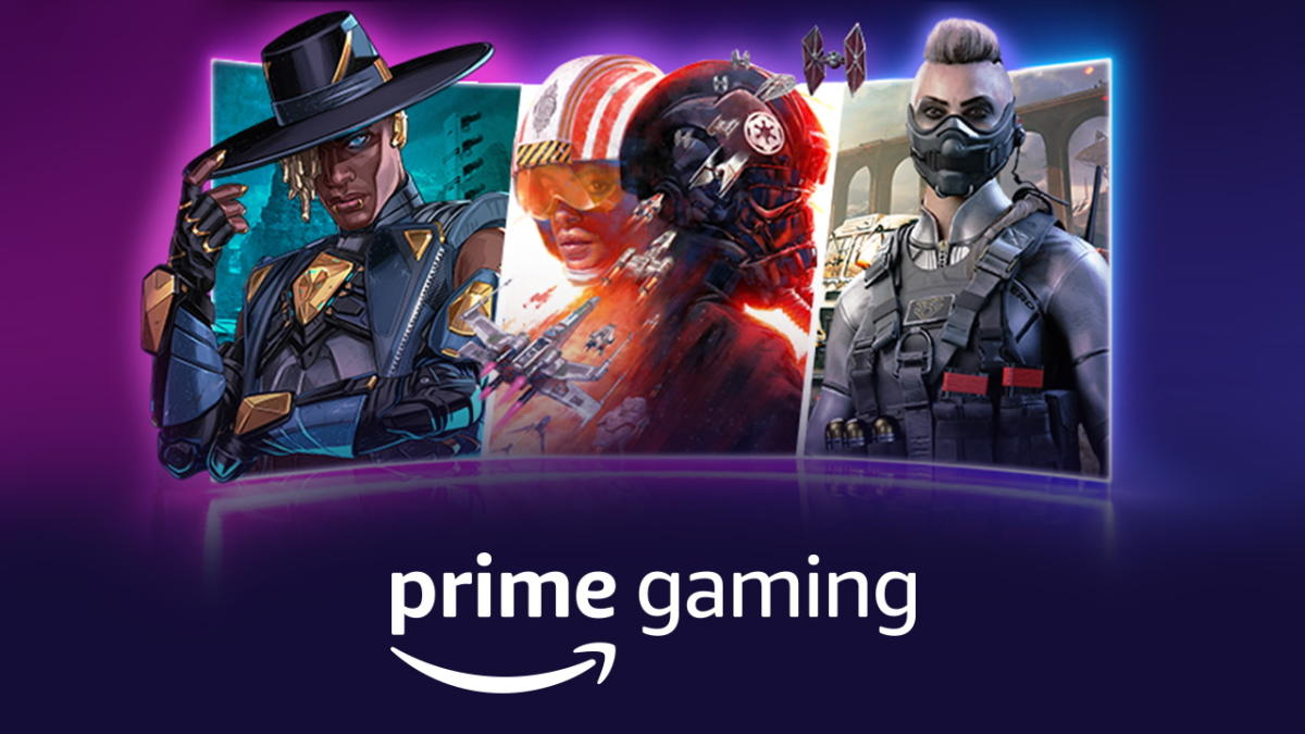 amazon-prime-gaming-october-new-cropped-hed