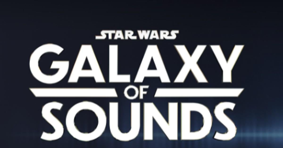 galaxy-of-sounds
