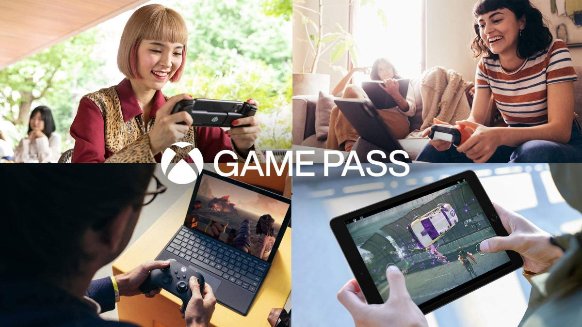 xbox-cloud-gaming-expansion-new-cropped-hed