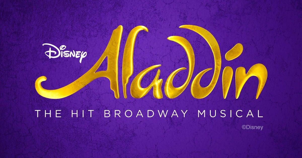 aladdin-the-musical-shutdown-covid-19-outbreak-cast