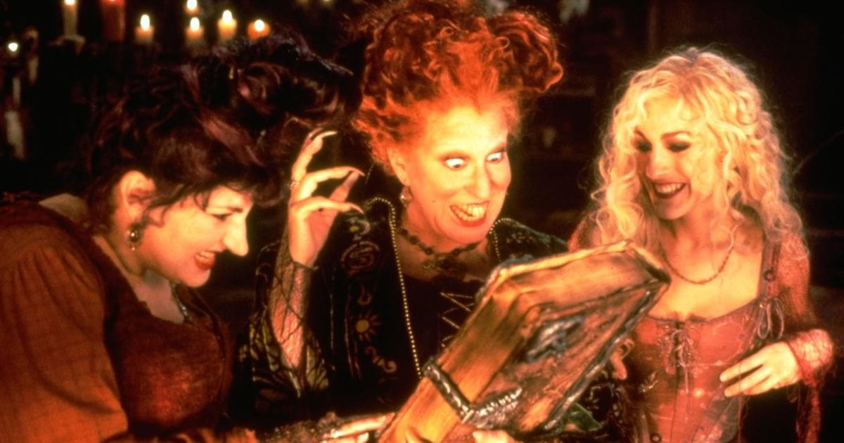 How to Get a 'Hocus Pocus' Themed Shake This Spooky Season.jpg