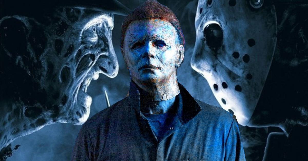 halloween-michael-myers-jason-freddy-crossover