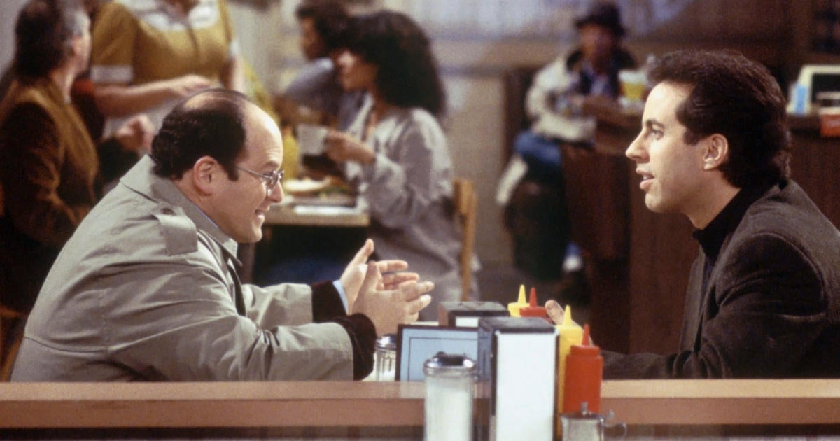 Jerry Seinfeld Weighs in on Potential 'Seinfeld' Reboot.jpg