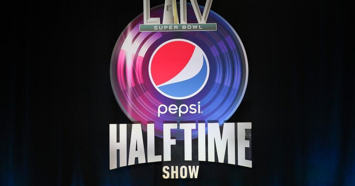 super-bowl-liv-halftime-show-massive-lineup