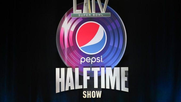 Super Bowl LVI Halftime Show: Pepsi Confirms Massive Lineup