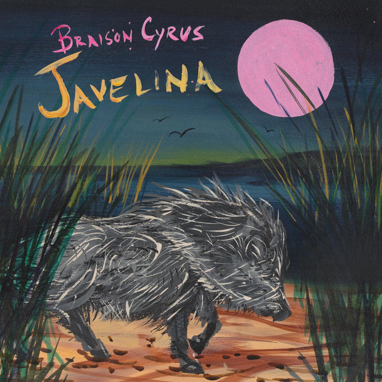 braison-cyrus-javelina-cover-art.jpg