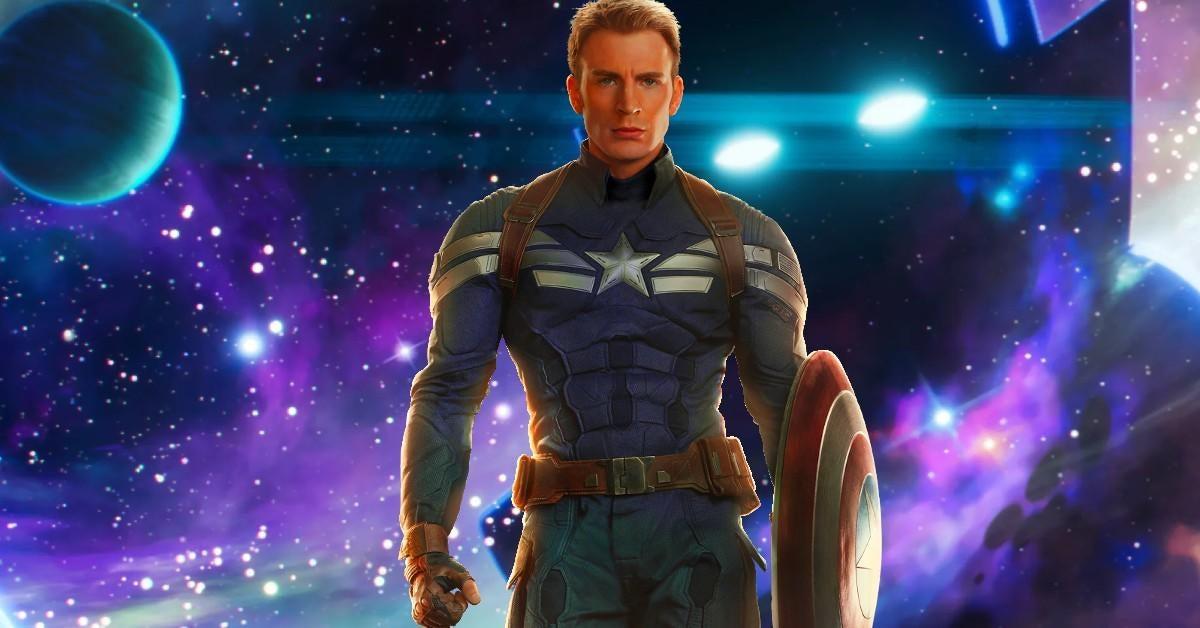 captain-america-villain-marvels-what-if-mcu