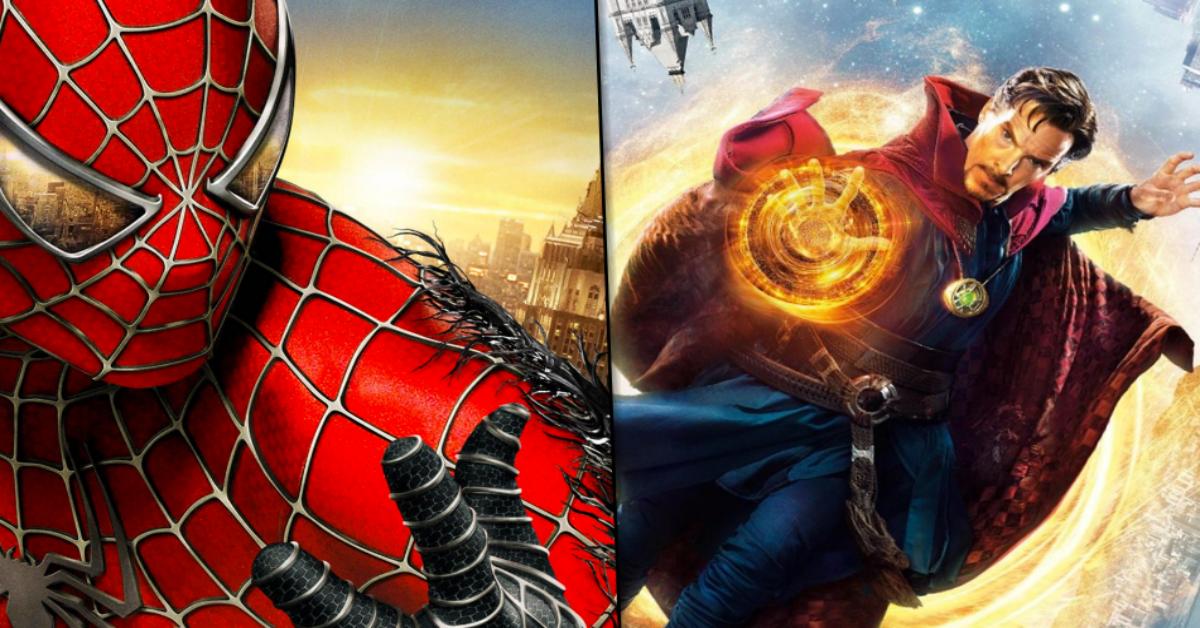 sam-raimi-spider-man-3-doctor-strange-2