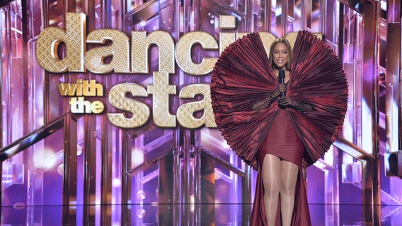 tyra-banks-dancing-with-the-stars-getty-eric-mccandless-contributor