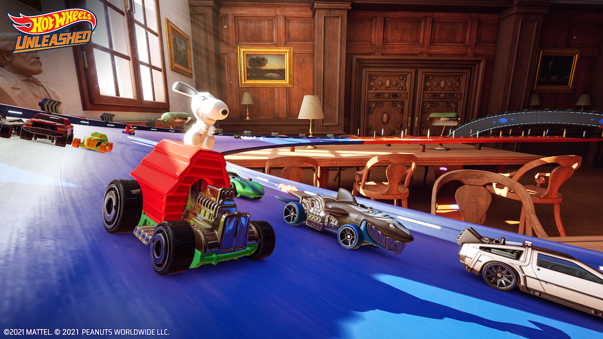 hot-wheels-unleashed-5.png