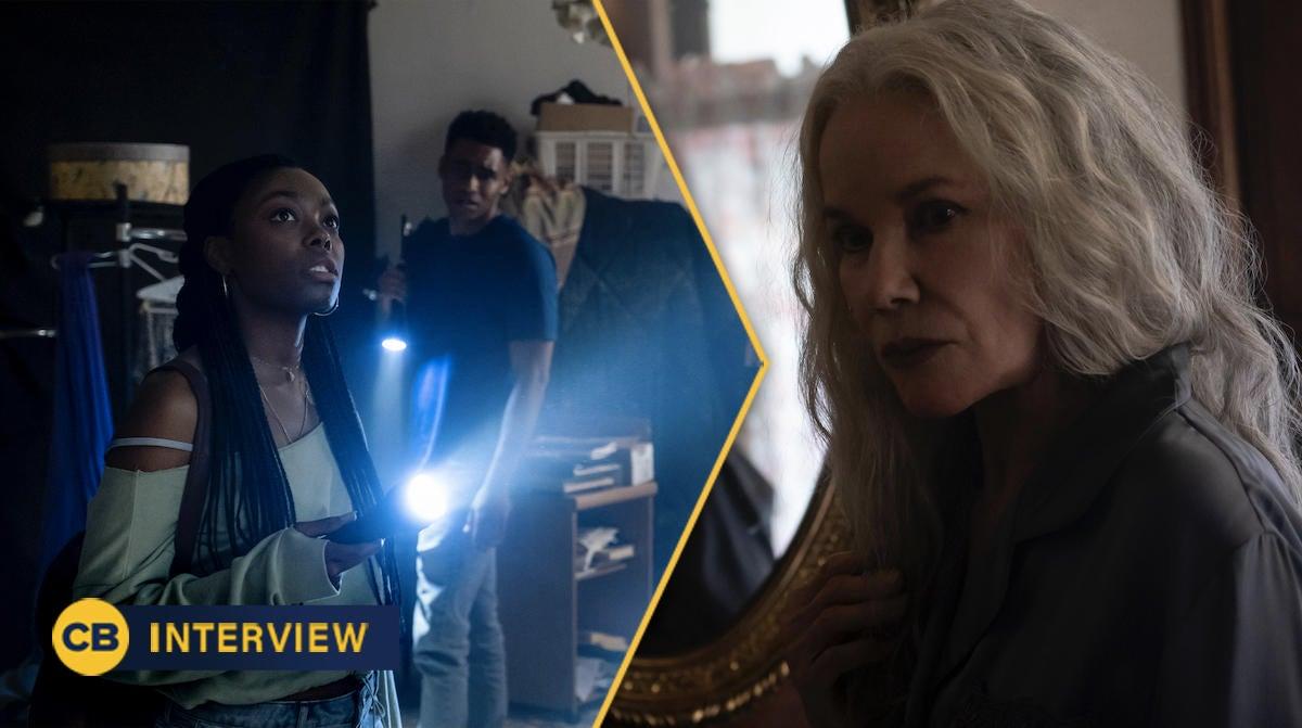 welcome-to-the-blumhouse-movies-2021-jason-blum